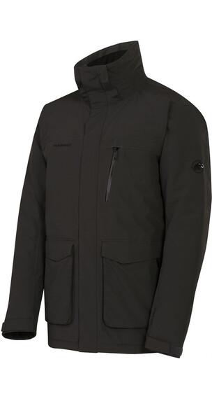 Mammut M's Orford Jacket Graphite